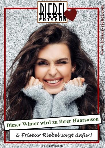 Winter-Werbung-'18-002